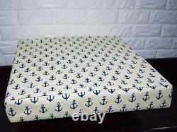 AL264t cream anchor (213x54x10cm)+(93x54x10cm)