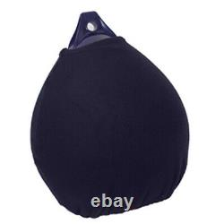 Master Fender Covers A7 54-1/2 x 41-1/2 Double Layer Navy