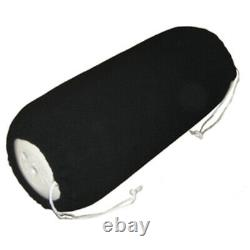 Polyform Fenderfits Fender Cover HTM-4 Fender Black