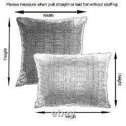 TAILOR MADECOVERWaterproof Outdoor sofa/floor Pillow Sofa patio chair Dw12