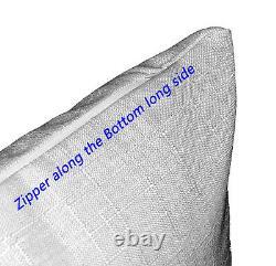 TAILOR MADECOVERWaterproof Outdoor sofa/floor Pillow Sofa patio chair Dw44