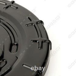 2x Ankerblech Schutzblech Bremsscheibe Liens Rechts Für Fd Hyundai I30