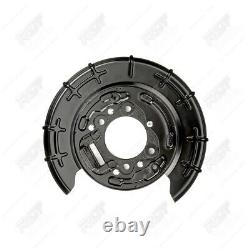 2x Bremsblech Spritzblech Bremsscheibe Liens Rechts Für Fd Hyundai I30
