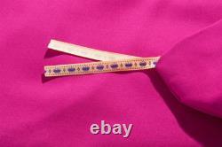 3d Golden Anchor 4 Lit Taies Quilt Housse De Couette Simple Reine Roi Au