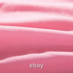 3d Golden Anchor Zhua981 Bed Pillowcases Quilt Duvet Cover Set Queen King Zoe