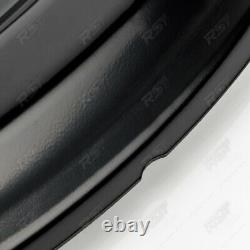 4x Bremsblech Schutzblech Bremsscheibe Set Vorne Hinten Für Bmw 1er F20 F21