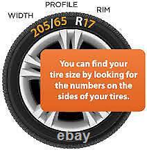 La Famille Est L'ancre Pour La Vie Spare Tire Cover Any Size, Any Vehicle, Rv, Camper