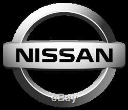 Nouveau Véritable Nissan Cover-enfant Anchor 799804ra0b / 79980-4ra0b Oem